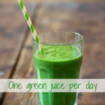 Why You Should Start Juicing Now!
