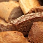 How Gluten Can Trigger Mood Swings, Depression and Anxiety
