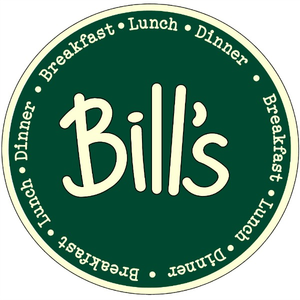 bills-cafe-photo