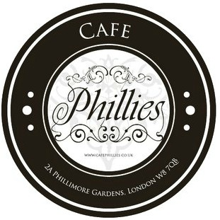 cafe-phillies