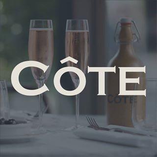 cote-logo