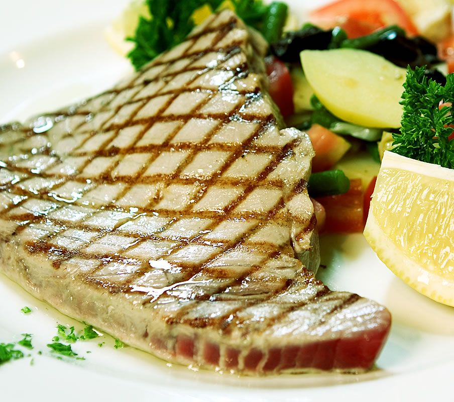 fish-dish-osteria-basilico-photo