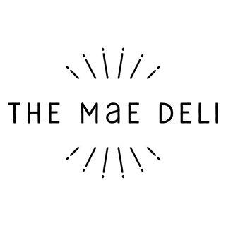 mae-deli-logo