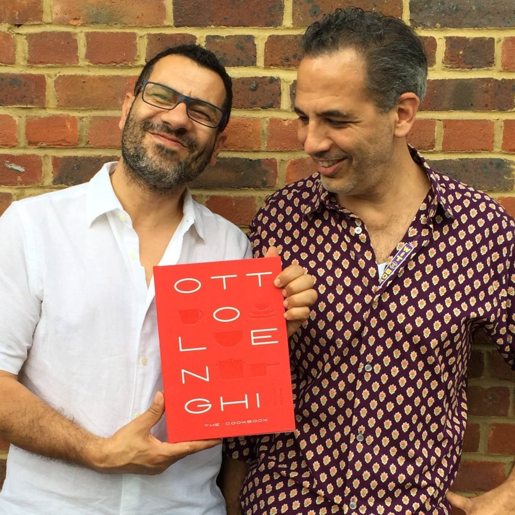 ottolenghi-photo
